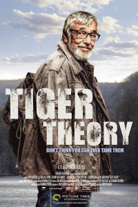 Tiger Theory