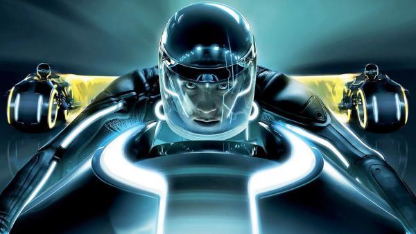Tron Legacy download
