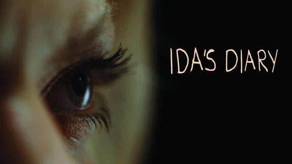idas-diary