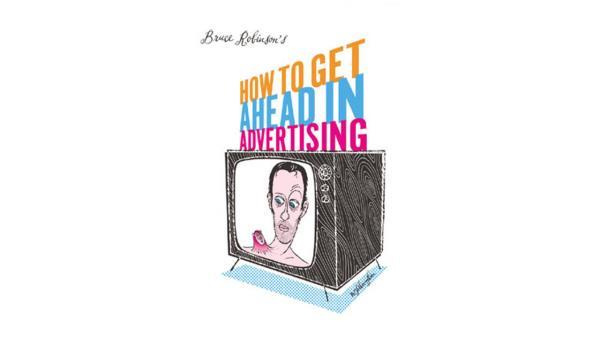 Jak prorazit v reklamě