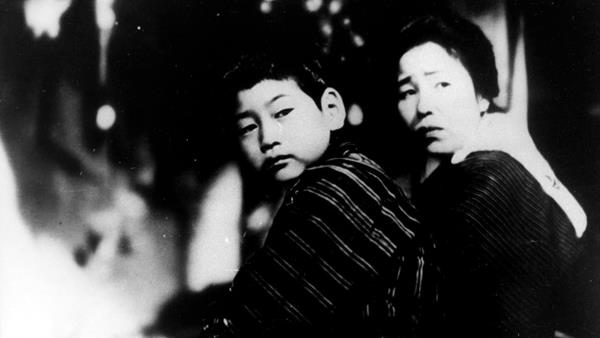 the-only-son-1936