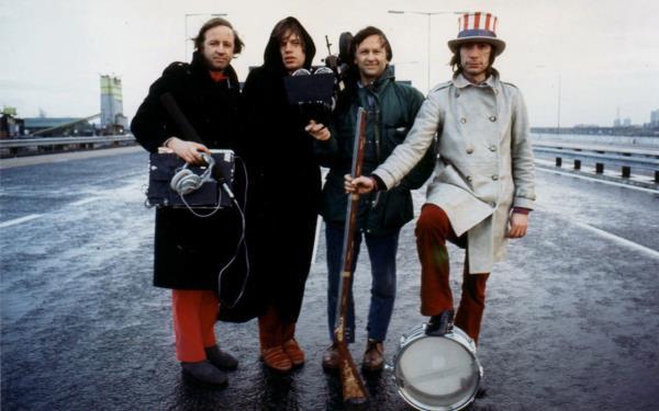 gimme-shelter-1970