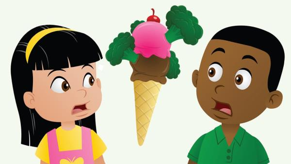 do-you-like-broccoli-ice-cream-more-kids-songs-super-simple-songs