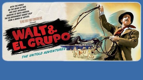 walt-el-grupo