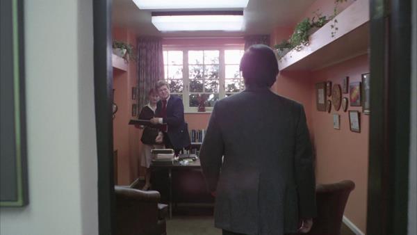 pokoj-237