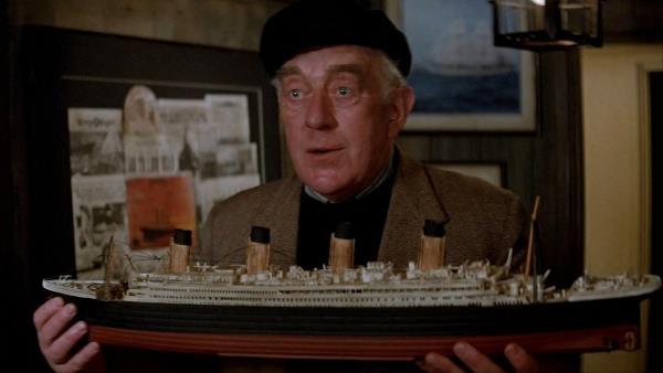 vyzvednuti-titaniku