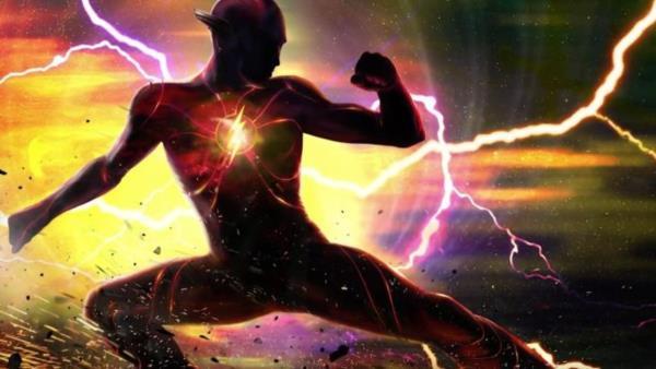 the-flash-2022