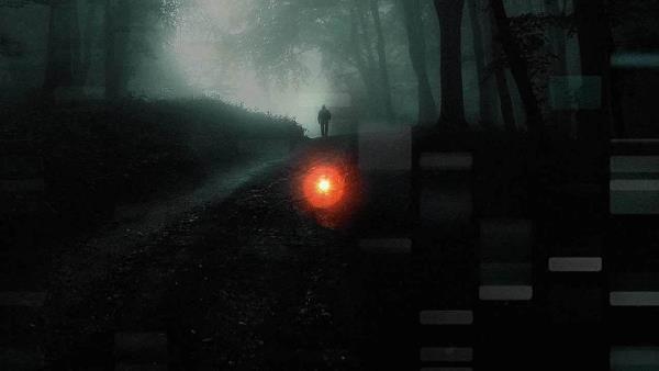 encounters