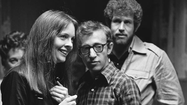 Annie Hall download