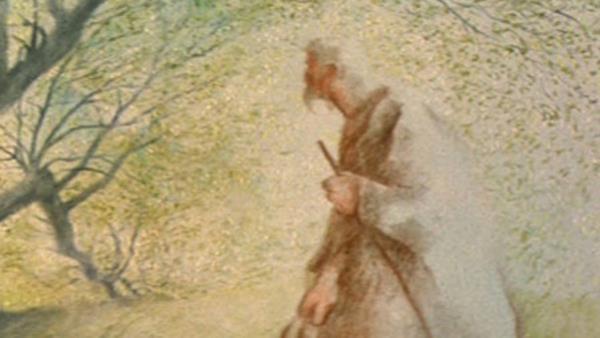 muz-ktery-sazel-stromy