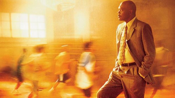 Coach Carter download