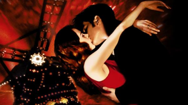 Moulin Rouge download