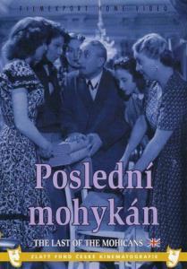 Filmy 1947