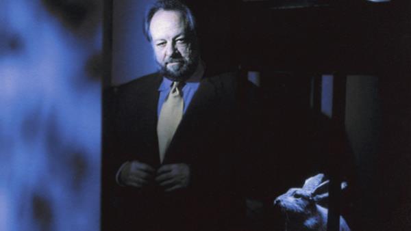 deceptive-practice-the-mysteries-and-mentors-of-ricky-jay