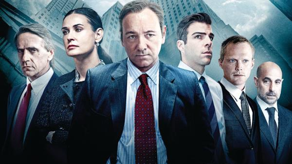 Margin Call download