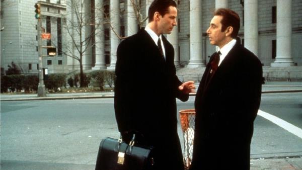 Ďáblův advokát