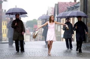 10 nejlepších českých muzikálů