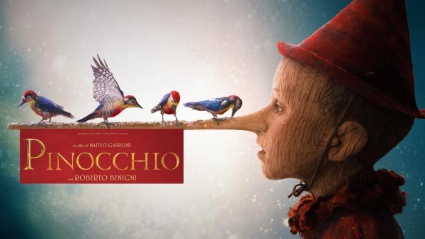 pinocchio-2019