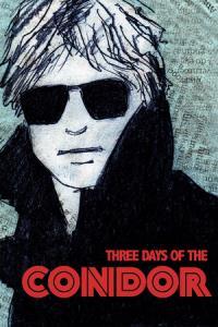 Tři dny Kondora
