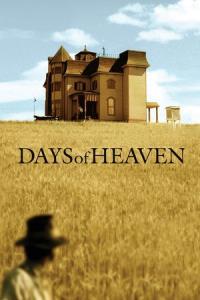 Nebeské dny
