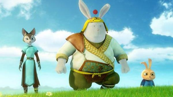 legend-of-kung-fu-rabbit