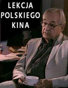 The Lessons of Polish Cinema