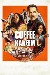 Coffee a Kareem