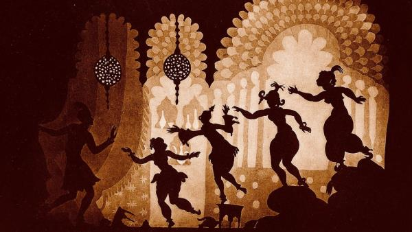 the-adventures-of-prince-achmed