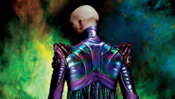 Star Trek: Nemesis download