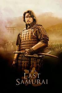 Historické filmy
