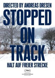 Stopped on Track