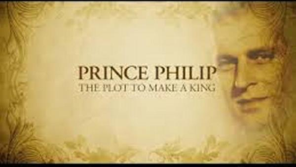 prince-philip-the-plot-to-make-a-king