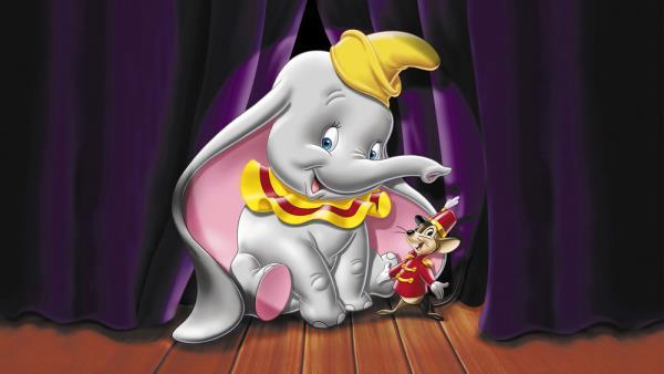Dumbo download