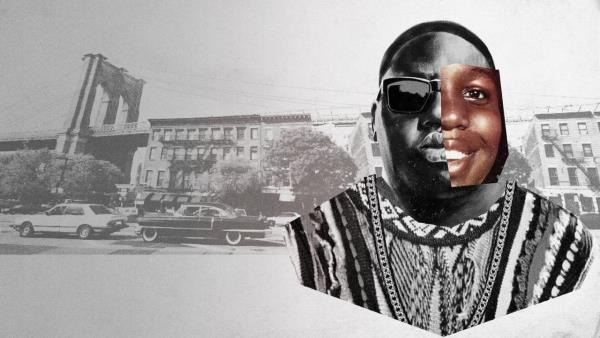 biggie-i-got-a-story-to-tell