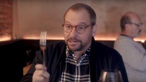 Playtvák chystá nové české seriály