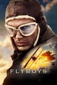 Filmy o 1. světové válce