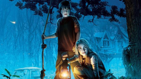 most-do-zeme-terabithia