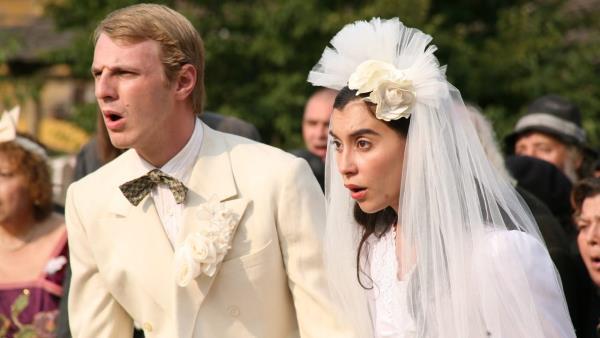 nema-svatba