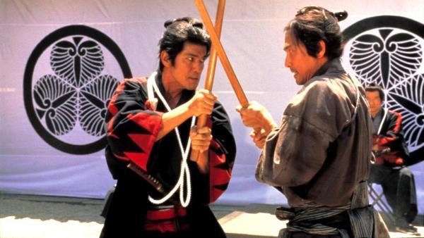 soumrak-samuraju