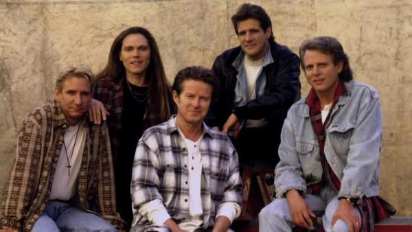 Eagles: History of the Eagles download