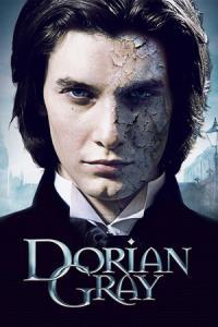 Dorian Gray online