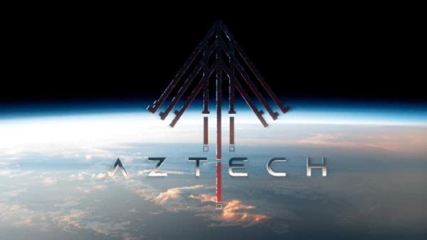 Aztech