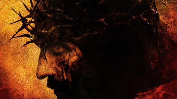 Umučení Krista