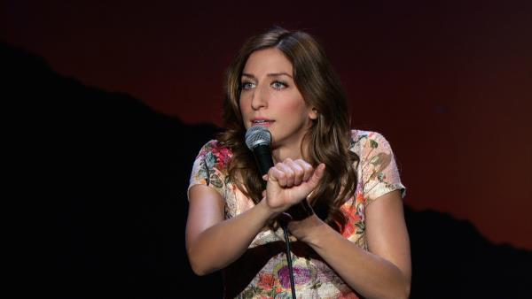 chelsea-peretti-one-of-the-greats