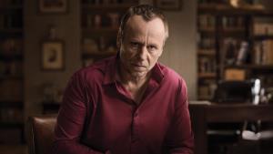 Seriál Terapie skončí na HBO poslední řadou 7. ledna