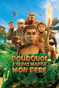 Animal Kingdom: Lets Go Ape