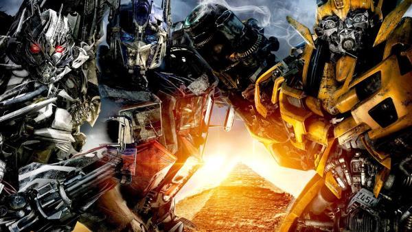 transformers-pomsta-porazenych