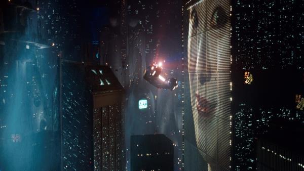 Blade Runner download