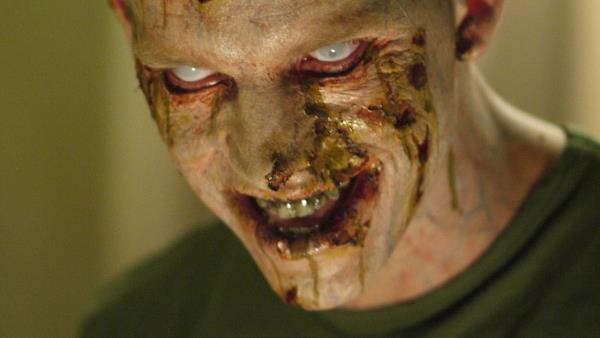 Zombies: Den-D přichází