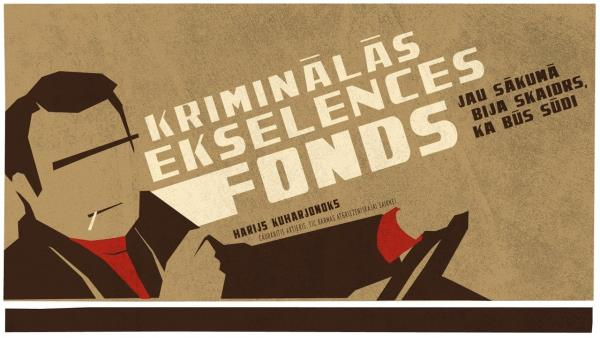 the-foundation-of-criminal-excellence
